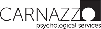 Joel Carnazzo, Psy.D. |  Psychologist, Barrrington, Illinois